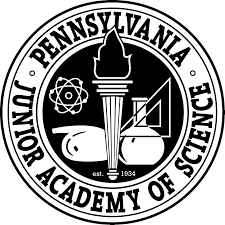 Berwick Area Students recognized by PJAS